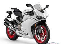 Ducati 959 PANIGALE India (3)