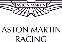 Force India Set to be Rebranded as Aston Martin Racing 1
