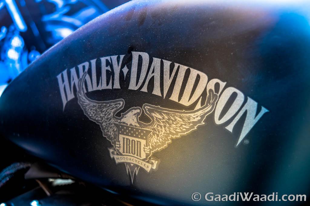 Harley-Davidson-Logo (2)