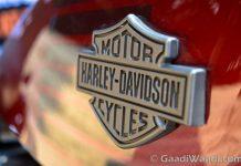 Harley-Davidson-Logo (3)