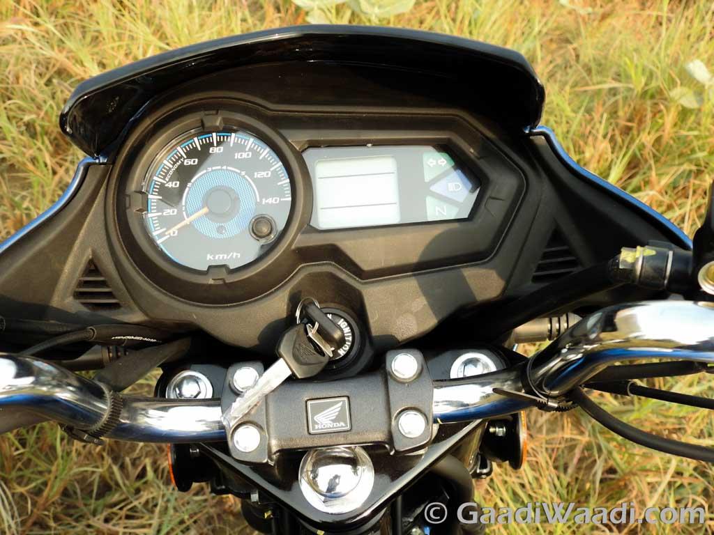 Image Result For Honda Shine Model
