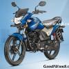 honda cb shine sp fuel tank image