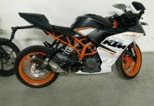 2016-KTM-RC390-side-spied-in-India-696x392