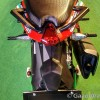 Benelli TNT 25 Launched in India-1-2