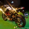 Benelli TNT 25 Launched in India-12