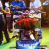 Benelli TNT 25 Launched in India-2