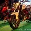 Benelli TNT 25 Launched in India-3