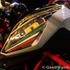 Benelli TNT 25 Launched in India-6