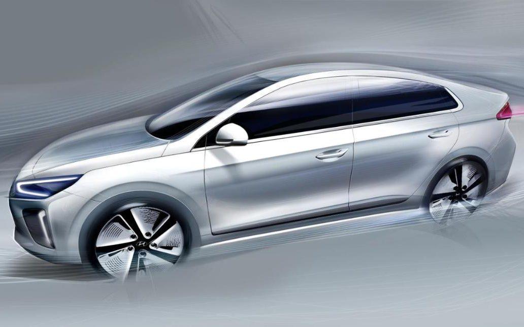 Hyundai-IONIQ-exterior-teaser