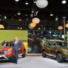 Renault Duster Facelift AMT 3