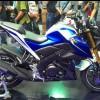 Yamaha-M-Slaz-150cc-1