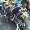 Yamaha-M-Slaz-150cc-3