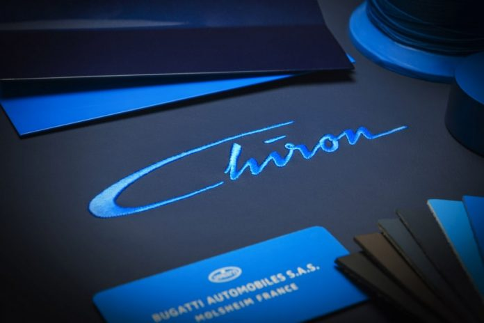 teaser-for-bugatti-chiron