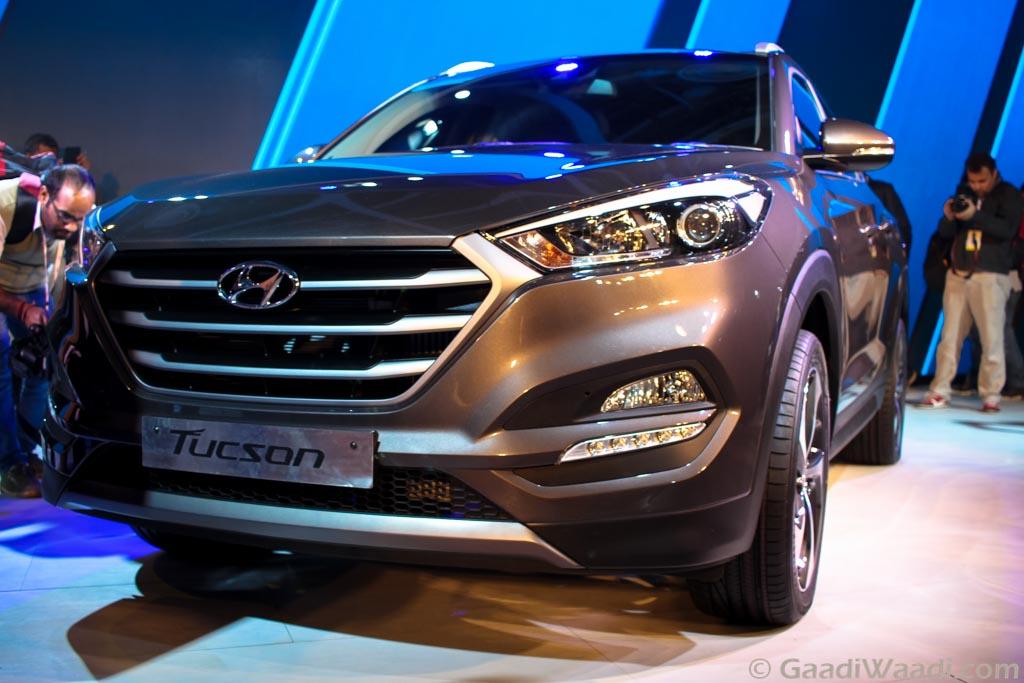 2016 Hyundai tucson unveiled-4