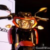 2016 TVS Apache rtr 200cc 4v launched-10