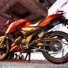 2016 TVS Apache rtr 200cc 4v launched-11