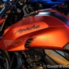 2016 TVS Apache rtr 200cc 4v launched-15