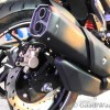 2016 TVS Apache rtr 200cc 4v launched-2