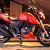 2016 TVS Apache rtr 200cc 4v launched-5