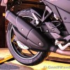 2016 TVS Apache rtr 200cc 4v launched-8