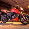 2016 TVS Apache rtr 200cc 4v launched-9
