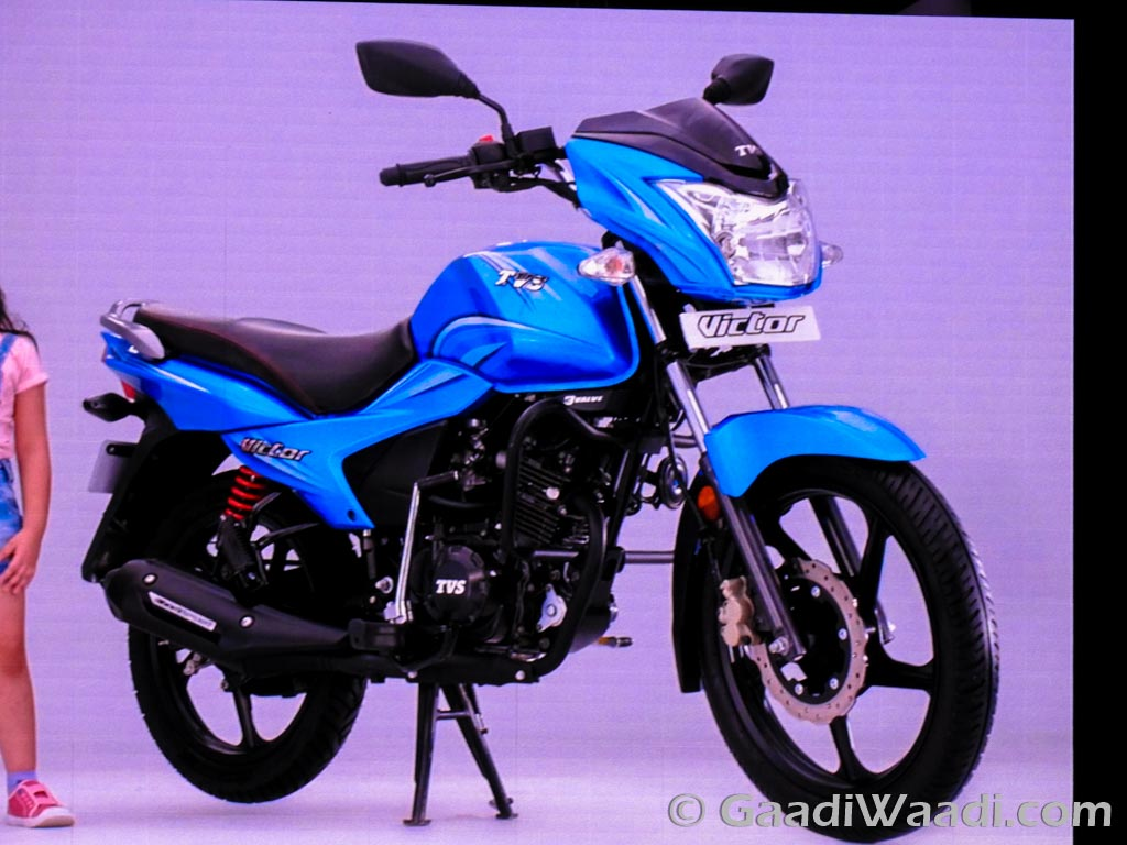 Bajaj Discover Price And Mileage Bajaj Discover 125m Price