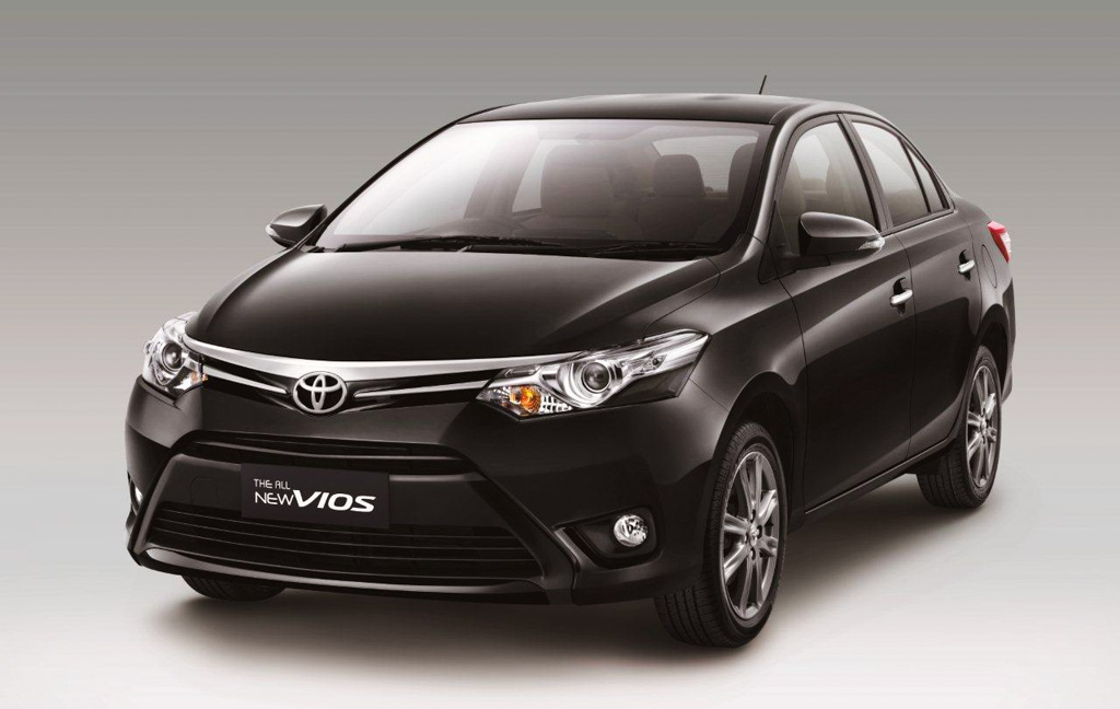 2018 Toyota Vios India Launch Date Price Specs Engine