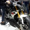 BMW India G310R Launch