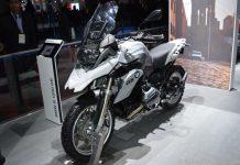 BMW R1200 GS-3