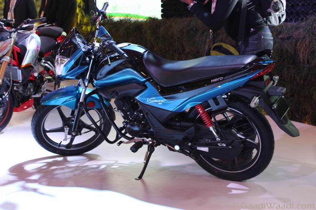 Image Result For Hero Honda Gadi