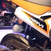 Honda navi launched-3