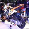Honda navi launched-4