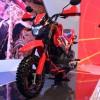 Honda navi launched-5