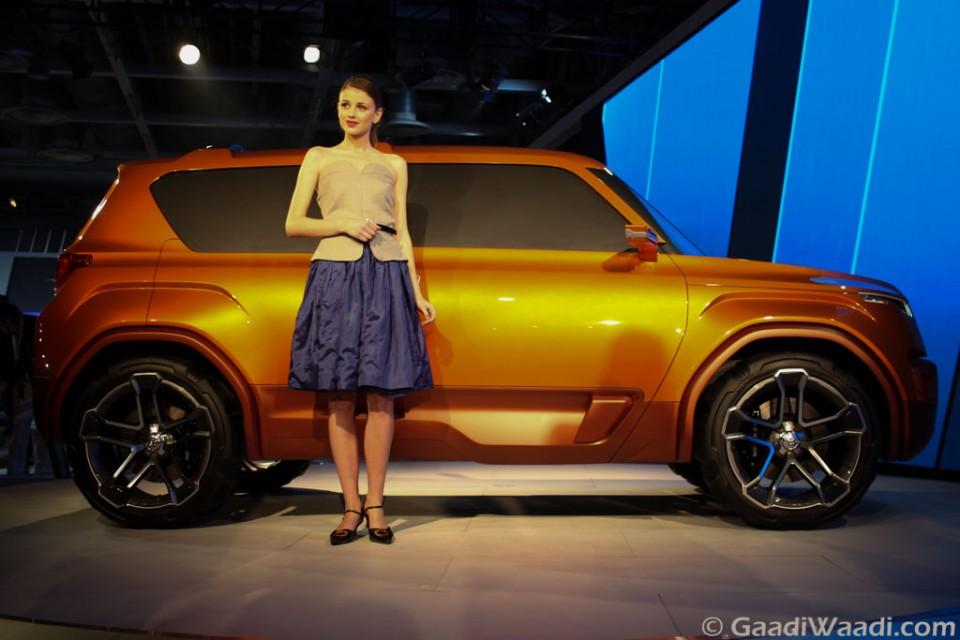 Hyundai Compact SUV Carlino Concept unveiled-2