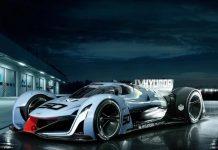 Hyundai-N-2025-Vision-Gran-Turismo-Concept