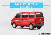 Maruti-Eeco-Diesel
