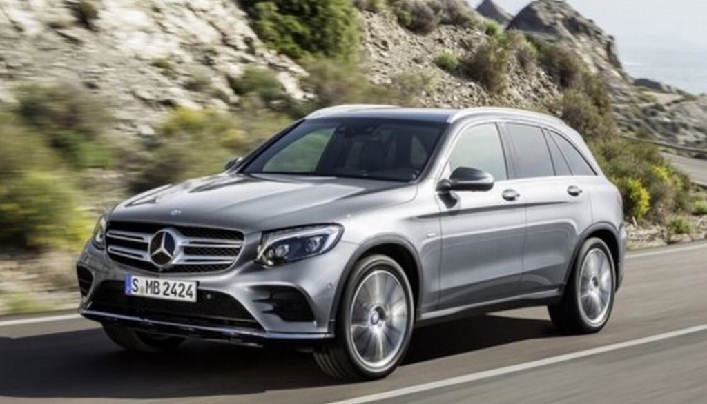 Mercedes-Benz Poised To Launch BS-VI Compliant Vehicles Ahead Of Schedule
