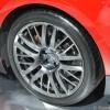 Nissan GTR_-4