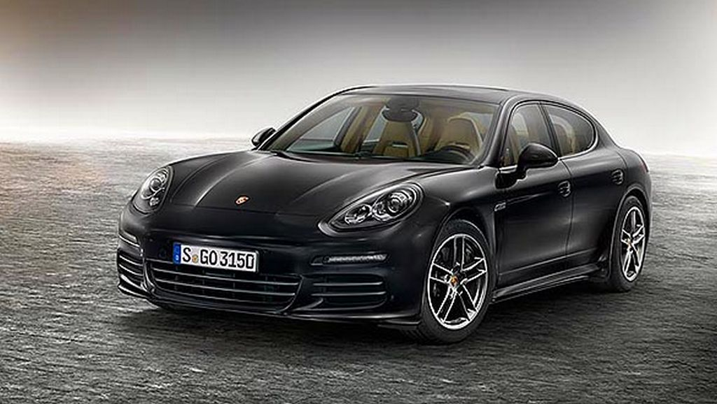 Panamera-Diesel-Edition-Gran-Turismo-with-extensive-standard-features-4