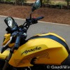 TVS Apache RTR 200 4V India (2)