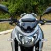 TVS Apache RTR 200 4V India (22)
