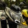 TVS Apache RTR 200 4V India (28)