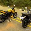 TVS Apache RTR 200 4V India (29)