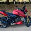 TVS Apache RTR 200 4V India (38)
