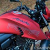 TVS Apache RTR 200 4V India (39)