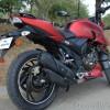 TVS Apache RTR 200 4V India (40)