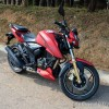 TVS Apache RTR 200 4V India (42)