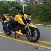 TVS Apache RTR 200 4V India (46)