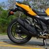 TVS Apache RTR 200 4V India (50)