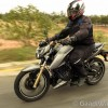 TVS Apache RTR 200 4V India (53)